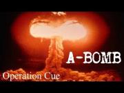 Cold War Era (1945-1991)