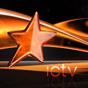 Телеканал ICTV