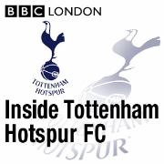 Inside Tottenham Hotspur FC