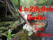 Liv2flyfish Radio