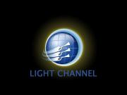 LightChannel TV | Die Gute Nachricht für Deutschland
