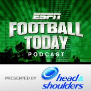 ESPN: Football Today
