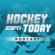ESPN: Hockey Today