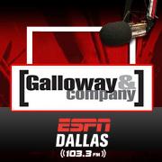 ESPN: Galloway & Company