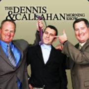WEEI - Dennis and Callahan
