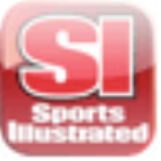 Inside Sports Illustrated with Richard Deitsch: Podcast
