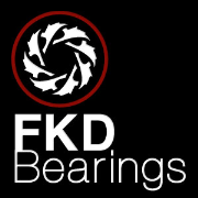 FKD Skateboard Bearings