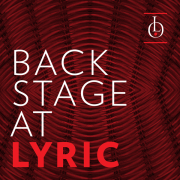Lyric Opera of Chicago Podcasts