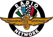 IZOD IndyCar Series Radio Broadcasts