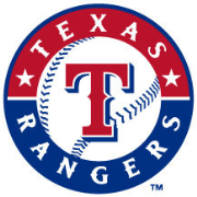 Rangers Podcast in Arlington