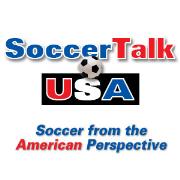 SoccerTalk USA