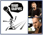 roadstories's Podcast