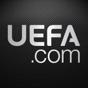 uefa.com Training Ground