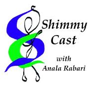 Shimmy Cast
