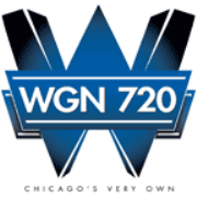 The Nick Digilio Podcast from 720 WGN