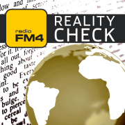 FM4 Reality Check Podcast