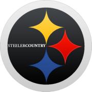 SteelerCountry.net