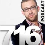 716: Podcast