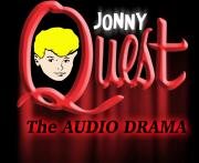BrokenSea - Jonny Quest