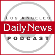 LA Daily News - Chivas USA Sports News