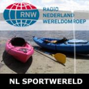 NL Sportwereld: RNW: Wereldomroep