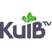 Телеканал 'Київ'