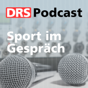 Sportmagazin DRS 4