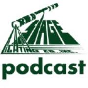 Creative Stage Lighting Podcast