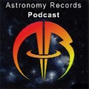 Astronomy Records Podcast