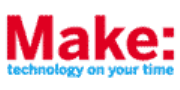 MAKE Magazine: MAKE Podcast