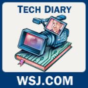 Andy Jordan's Tech Diary