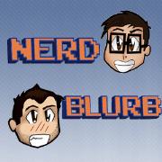 NerdBlurb-118