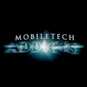 Mobile Tech Addicts Podcast