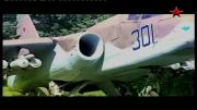 Д/ф «Оружие Победы» - Ближний бомбардировщик Су-2