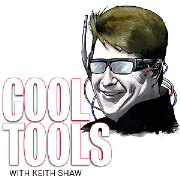 Network World's Cool Tools