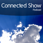 Connected Show Developer Podcast!