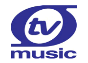 O-TV music