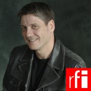 Rfi - Nouvelles Technologies