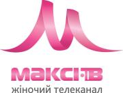 Женский телеканал Maxxi TV