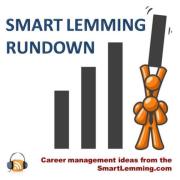Smart Lemming Rundown