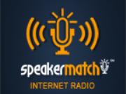 SpeakerMatch Radio
