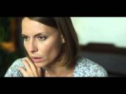 Поцелуй судьбы [3 серия из 4] Драма, мелодрама (мини-сериал, 2012)