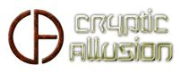 Cryptic Allusion CryptoCast