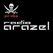 Radio Arazel