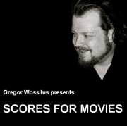 SCORES FOR MOVIES