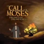 Cornerstone Bible Series Podcast