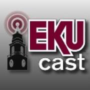 EKUcast