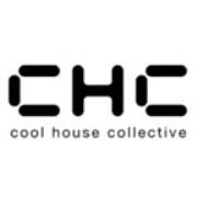 CHC Podcast