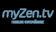 myZen.tv - Türk