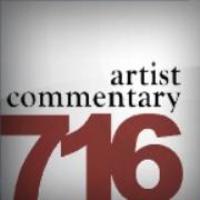 716: Artist Commentary